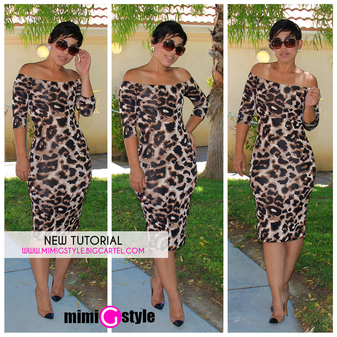 mimi g maxi dress tutorial 6s