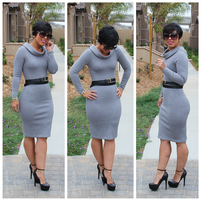 heather-grey-dress