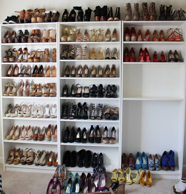 Bookcases For Shoes Picture yvotubecom