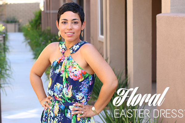 Diy Easter Dress Pattern Review B5987 Mimi G Style