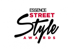 2014 Essence Street Style Awards & Contest!