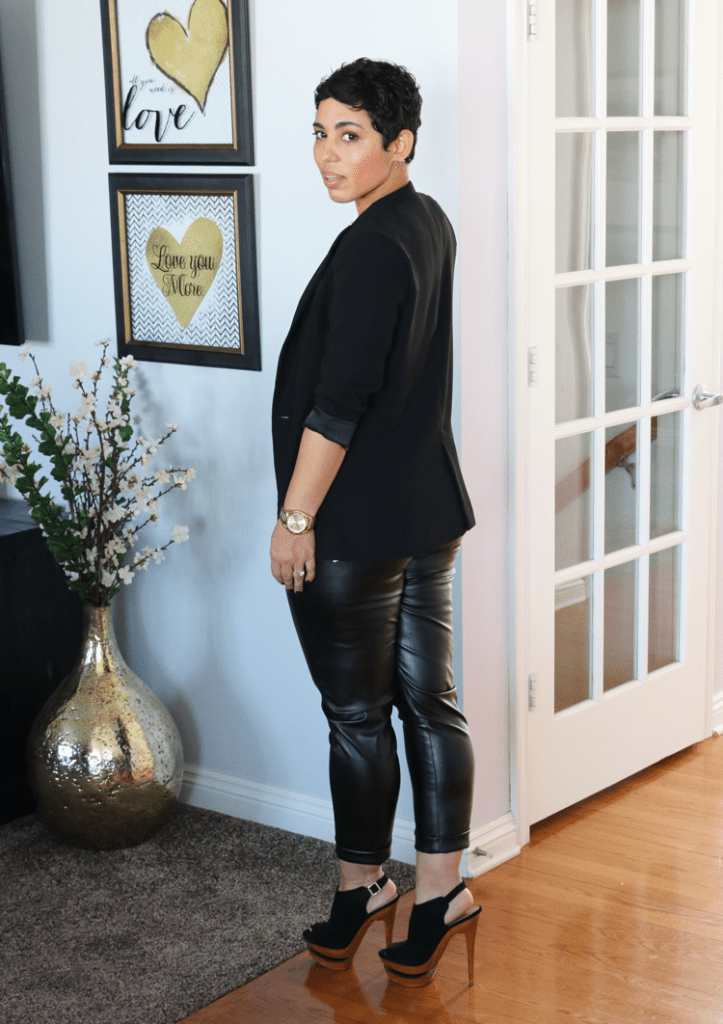 leather5