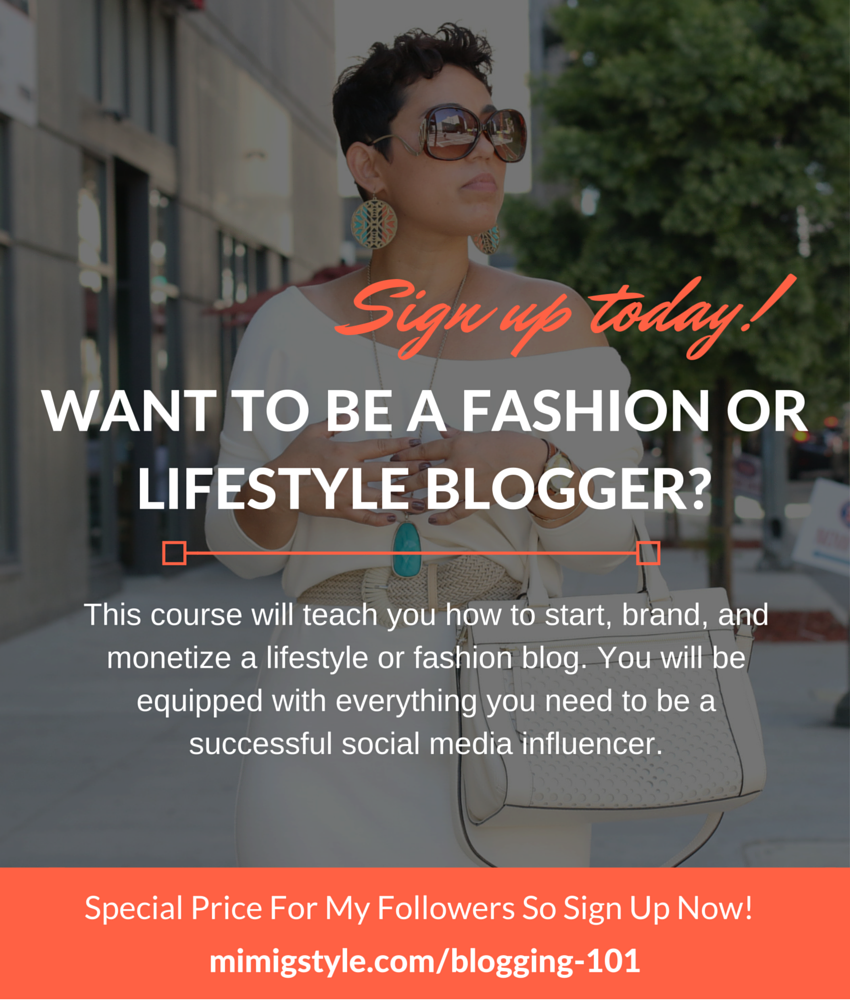 WANT TO BE A FASHION OR LIFESTYLE BLOGGER?-10