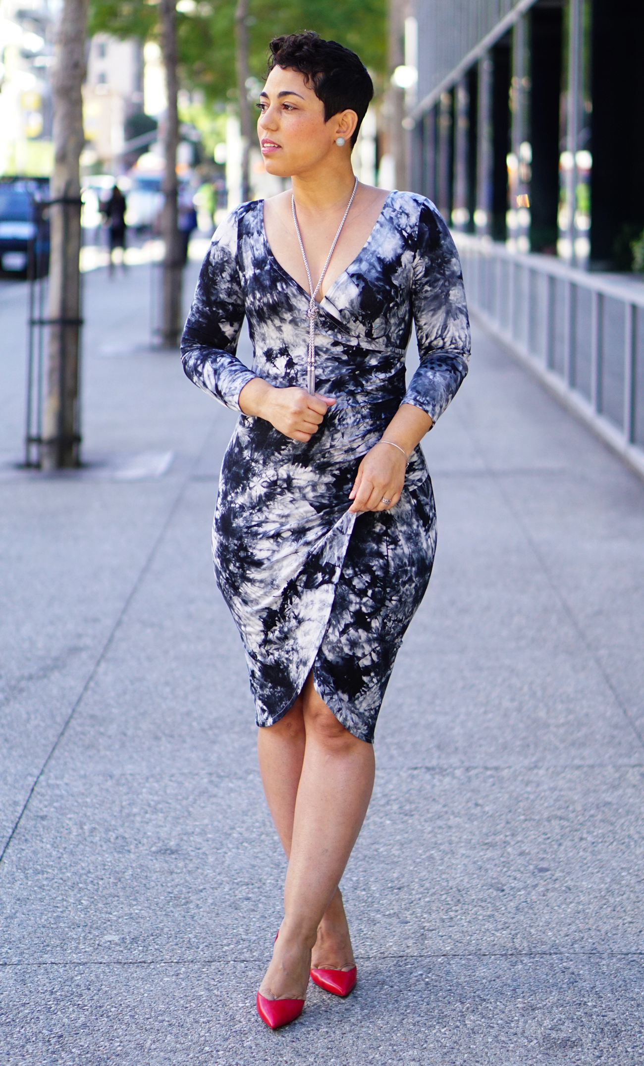 wrap_dress_faux