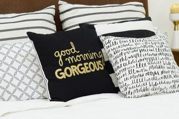 COVER_PILLOWS
