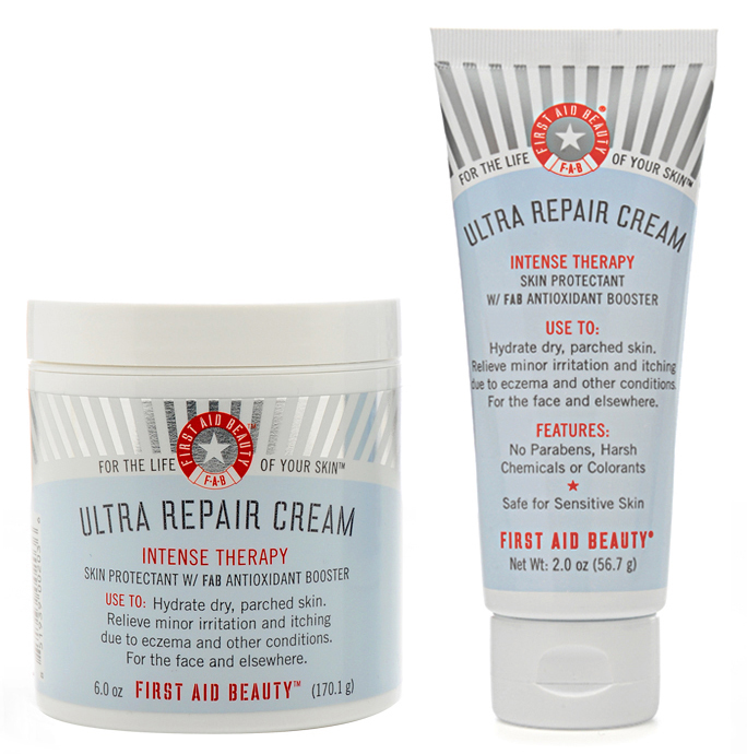 Ultra_Repair_Cream_6oz