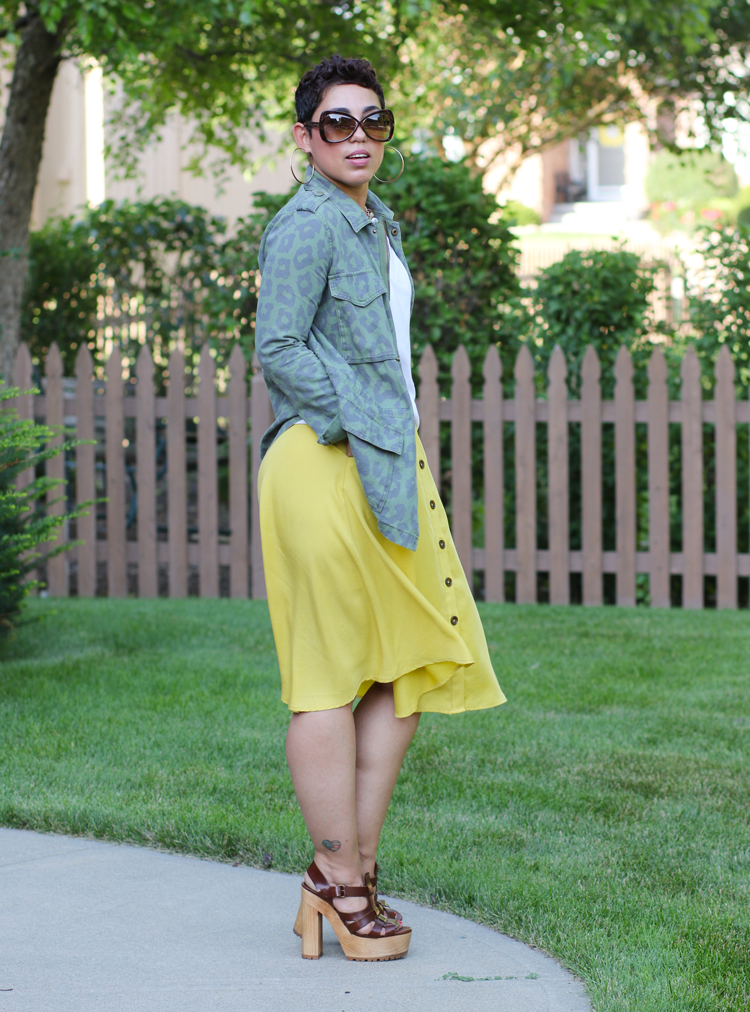 yellowskirt3
