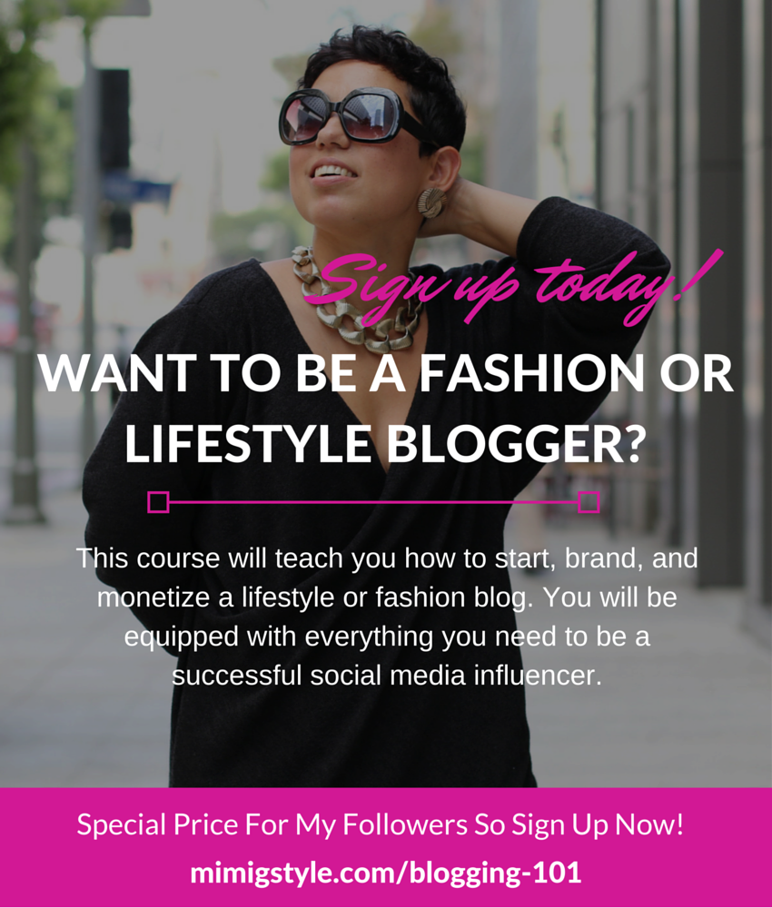 WANT TO BE A FASHION OR LIFESTYLE BLOGGER?-7