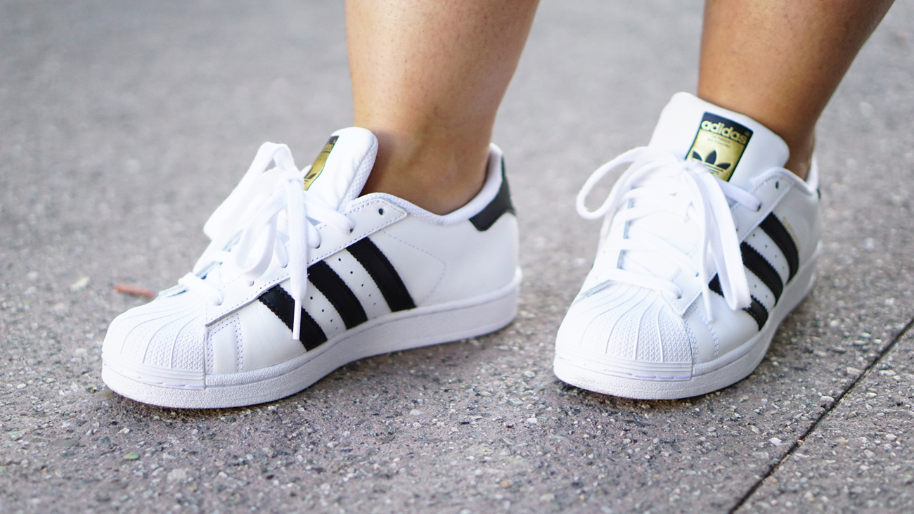 adidas_superstars