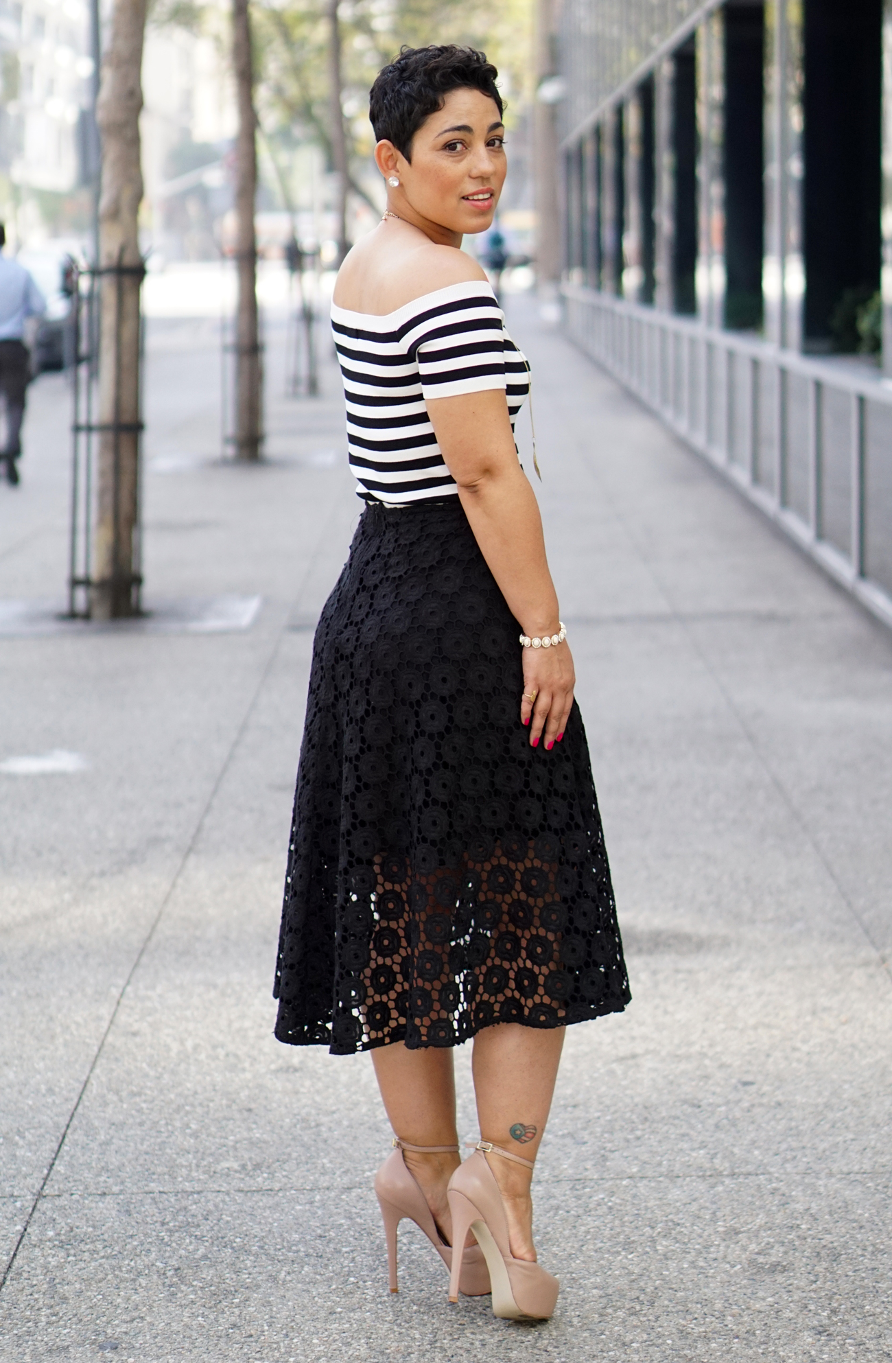 lace-skirt-3