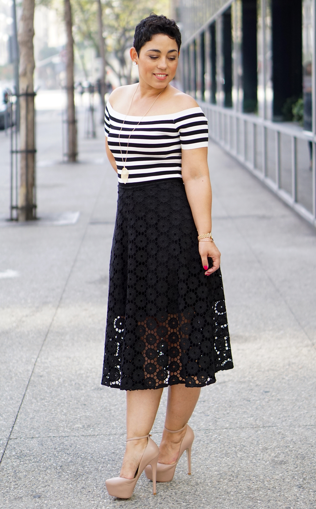 lace-skirt-4
