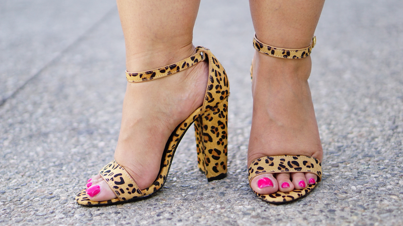 shoes_leopard