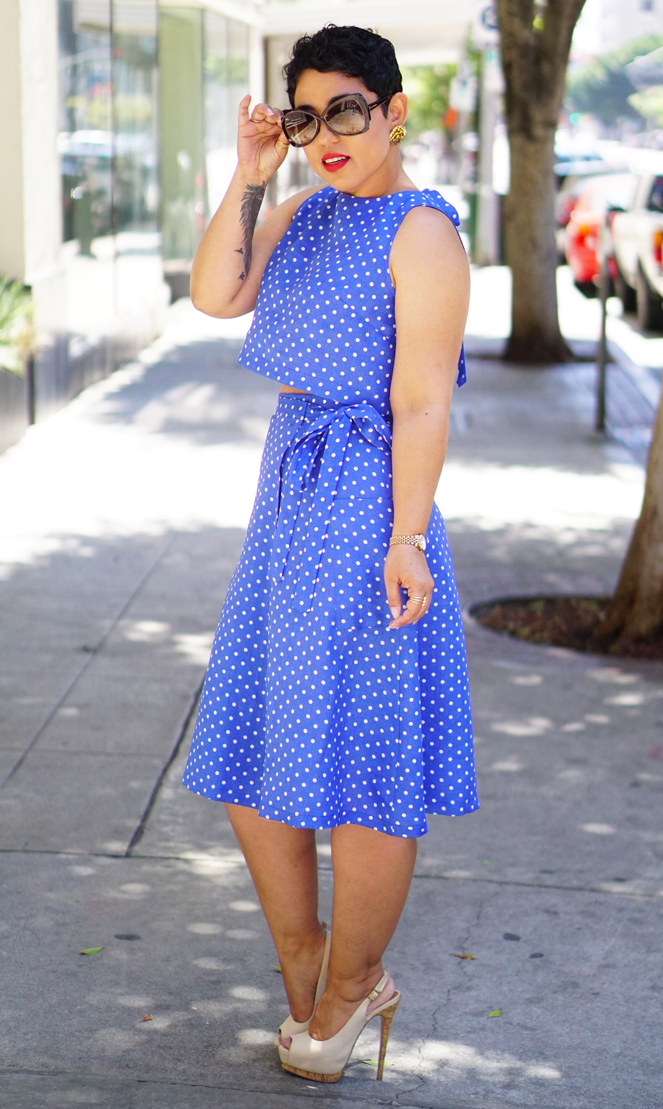 polka-dot-look-2