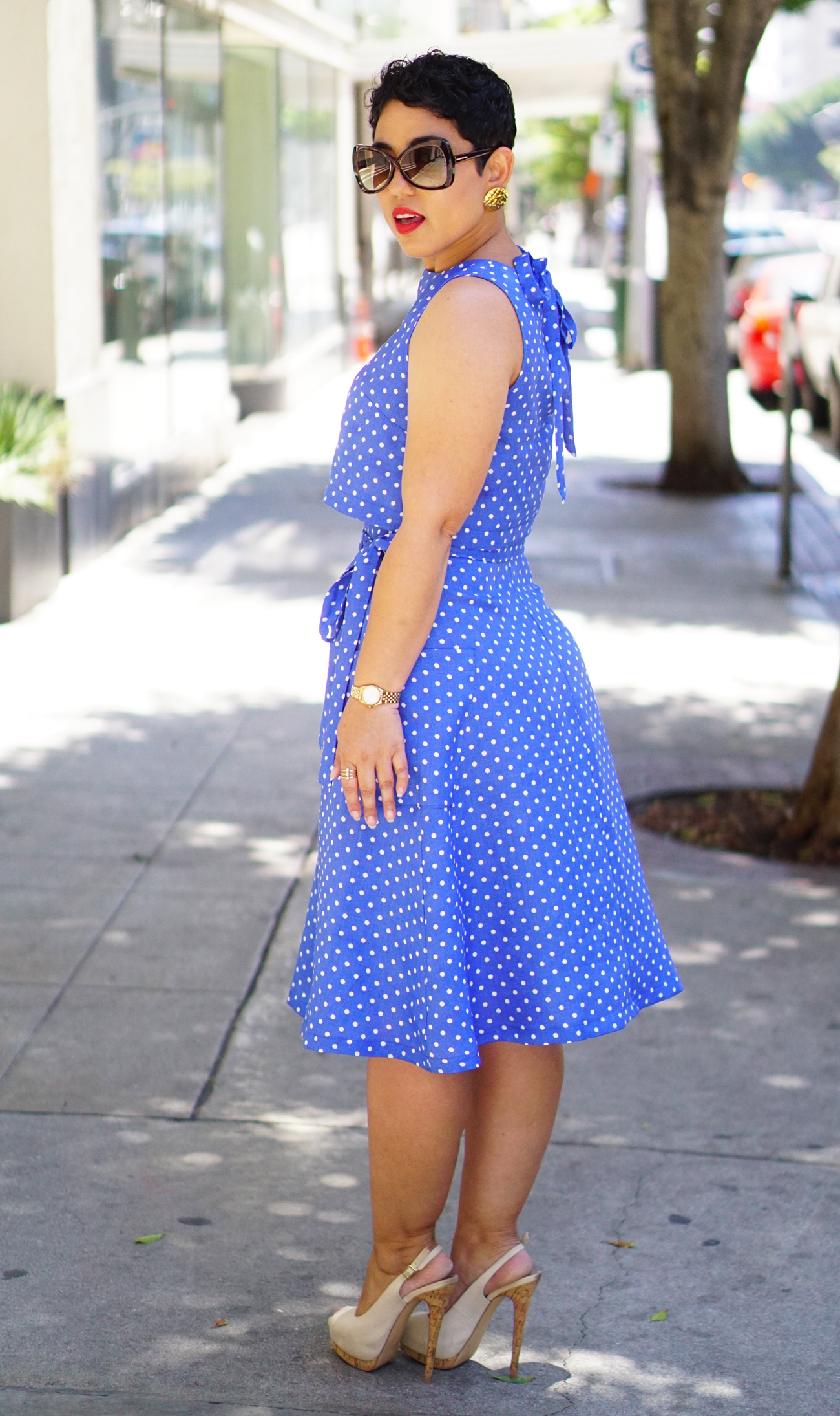 polka-dot-look-5