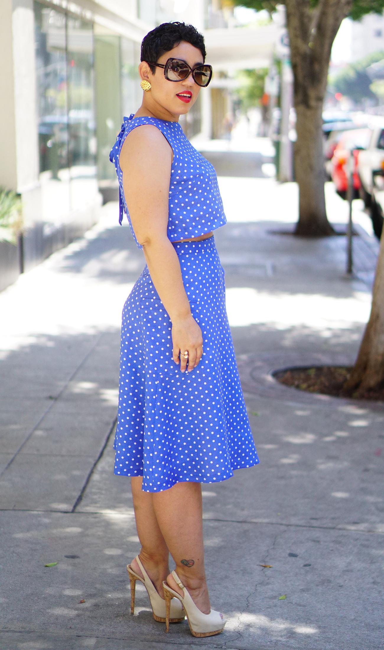 polka-dot-look-6