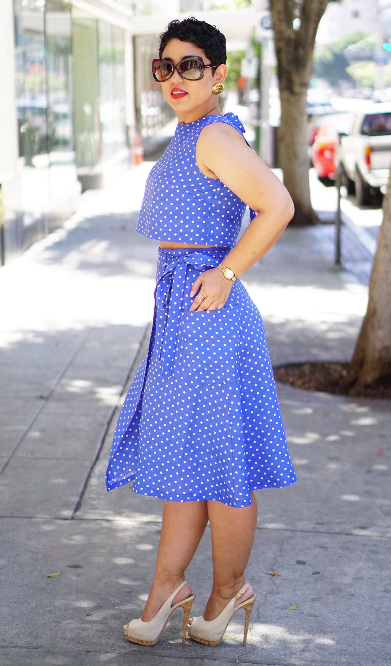 polka-dot-look-7