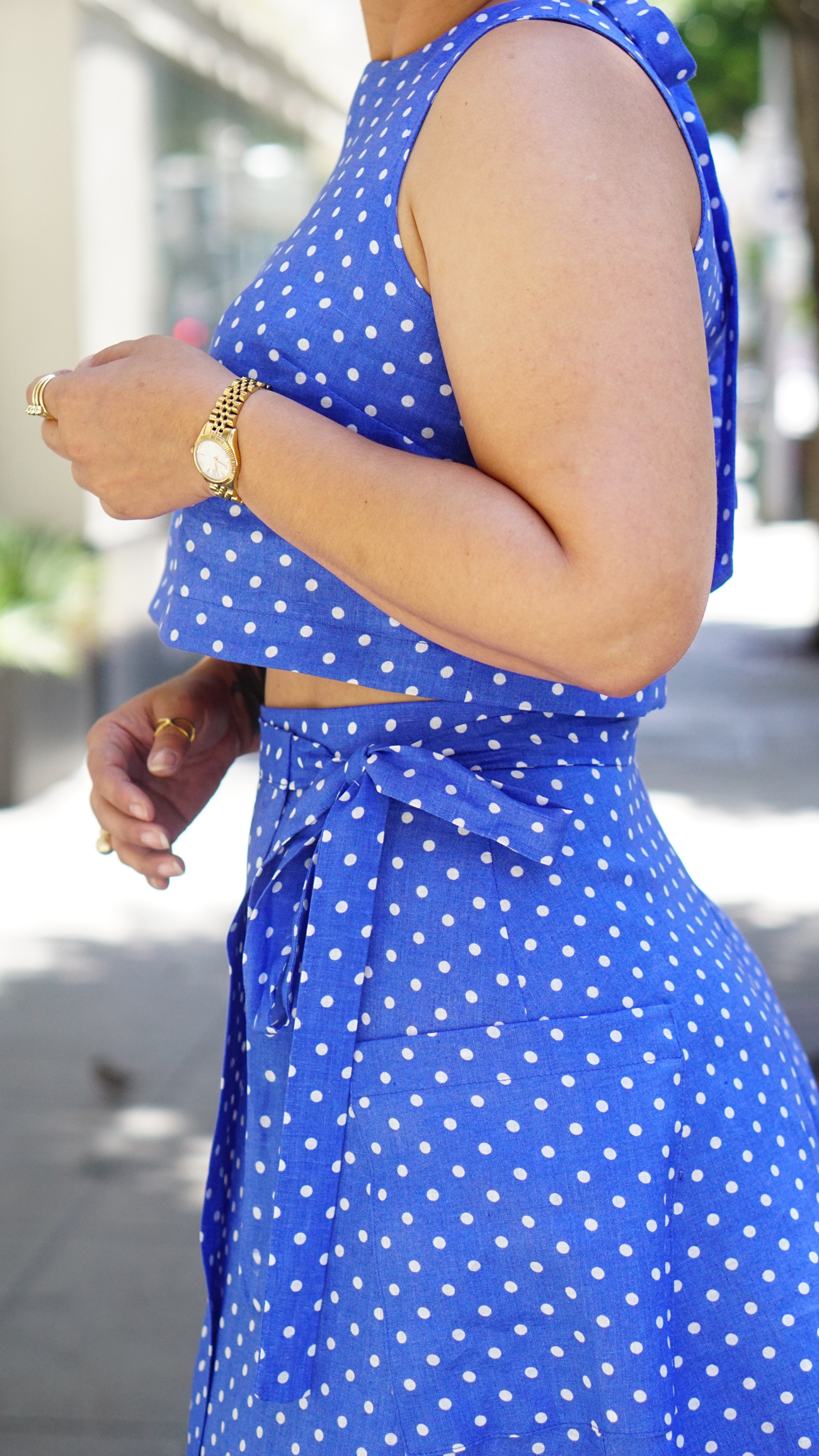 polka-dot-top-2