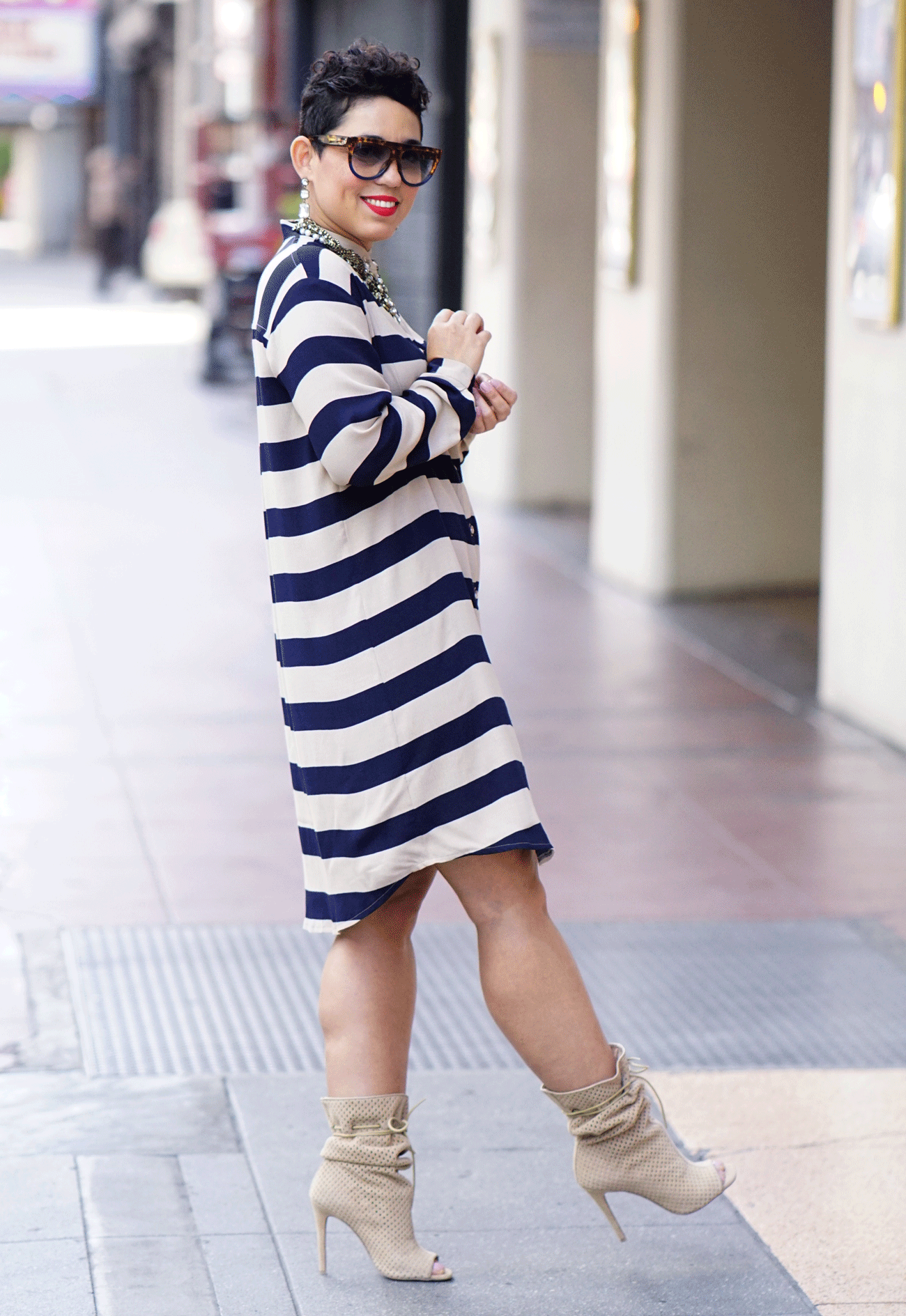 SHIRT-DRESS-DIY-2