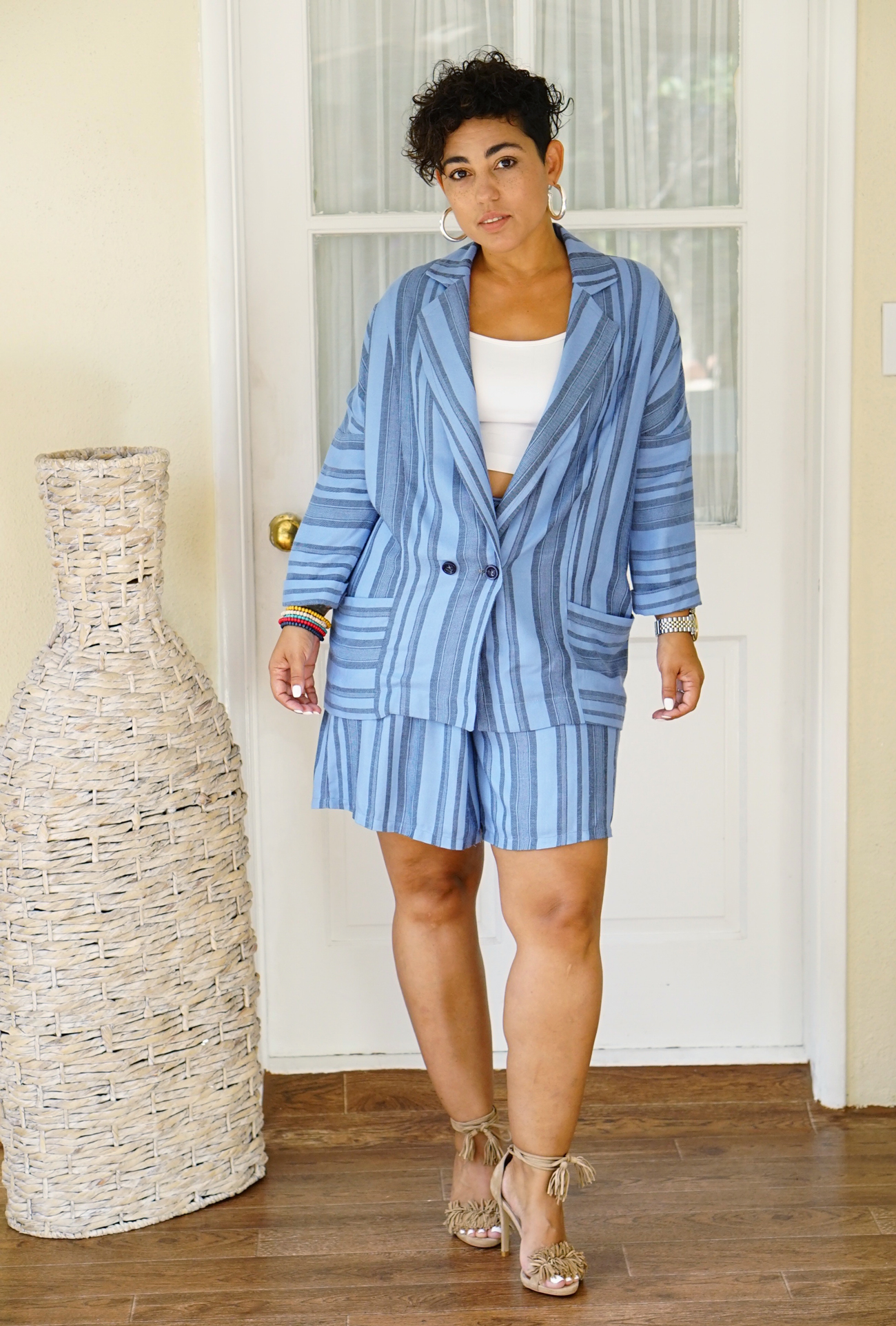 NEW MIMI G FOR SIMPLICITY PRE-SPRING PATTERNS 1 OF 2 | Mimi G Style